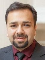 Farhad ab